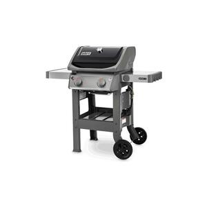 Barbecue Spirit II E-210 GBS Black 44010129 Black