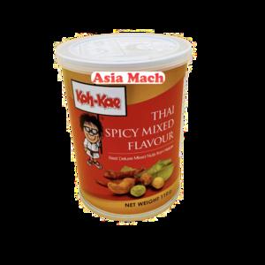 KOK-KAE THAI SPICY PEANUTS 110GR