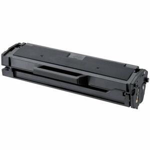 CARTUCCIA TONER COMPATIBILE SAMSUNG MLT-D101S / ML2161 1500 COPIE NERO