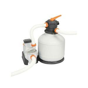 Pompa Filtro a Sabbia J8 11300 Bestway