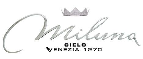 PCL5317 Girocollo Miluna