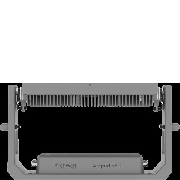 ProLights ArcPod 96Q