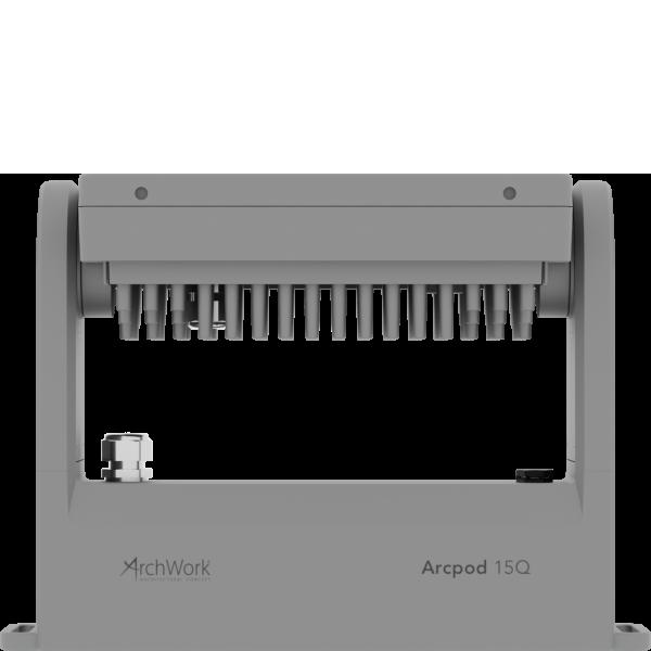 ProLights ArcPod 15Q