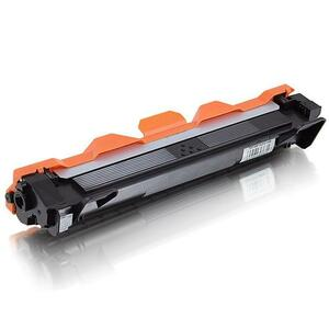 TONER COMPATIBILE BROTHER TN1050 1000 COPIE NERO
