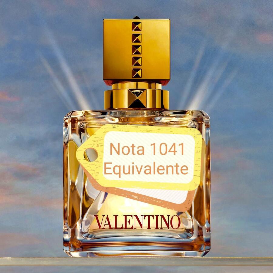 Nota 1041 ricorda Voce Viva Valentino