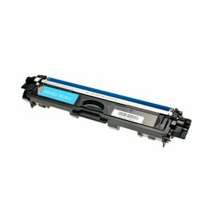 TONER COMPATIBILE BROTHER TN241CY(P) 1400 COPIE CIANO