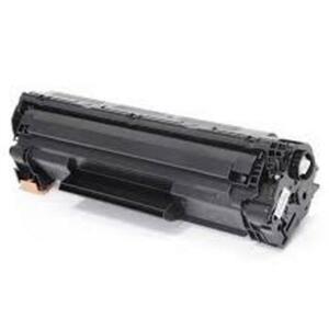 CARTUCCIA TONER COMPATIBILE HP LT-HPCF230X 3500 COPIE NERO