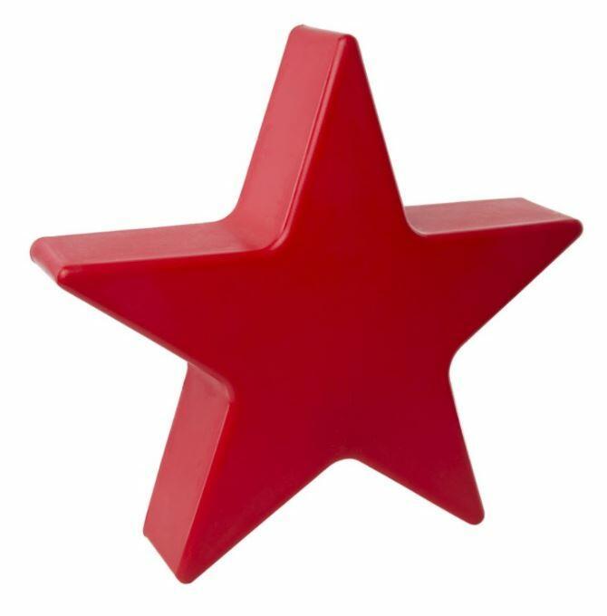 Lampada da Esterno Shining Star Ø 80 cm di 8 Seasons Design, Varie Finiture - Offerta di Mondo Luce 24