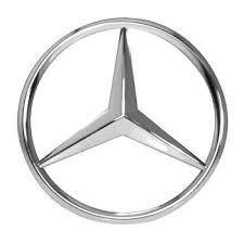 Ammortizzatore anteriore Mercedes ML W164 High quality