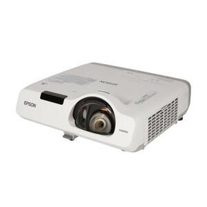 Epson EB-530 - Videoproiettore ad ottica corta