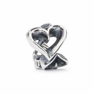 Amore infinito Trollbeads