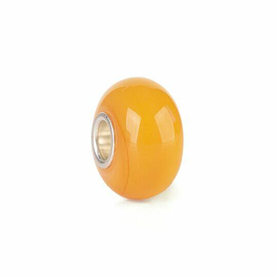 Sogno Arancione Collezione Thun by Trollbeads