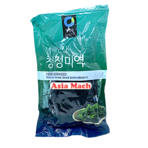 DS ALGHE WAKAME 100GR