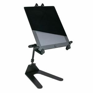 DAP MULTIFUNCTIONAL TABLET STAND