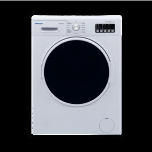 FINLUX  Lavatrice 8Kg FX1054F2CA2  classe A++ 1000GIRI