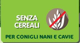 Bonus Nature Mix Plus - Echinacea e Erba Medica