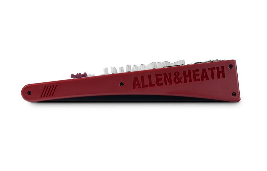 Allen&Heath ZED-14