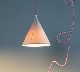 Lampada a Sospensione POP2 Collezione Be.Pop di In-es.artdesign, Varie Finiture - Offerta di Mondo Luce 24