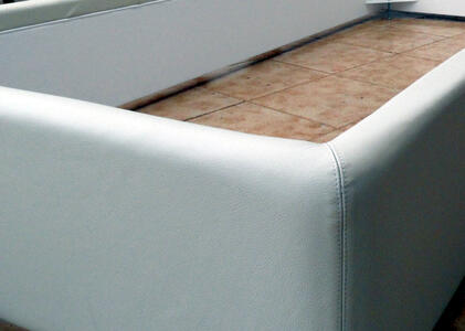 Giroletto Medium - Spessore 6,5cm