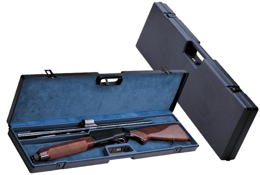 Valigia in ABS per fucile automatico cm.90x23x7,5