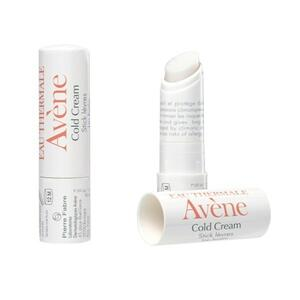 AVENE COLD CREAM STICK labbra nutriente