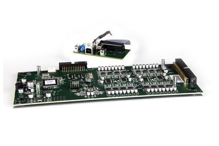Allen&Heath - W4-USB