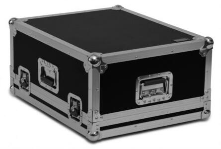 ROADCASE ALLEN&HEATH SQ-5