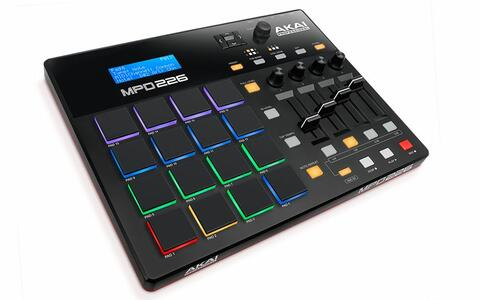 AKAI Professional - MPD226