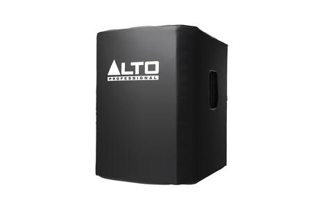 ALTO TS318S COVER