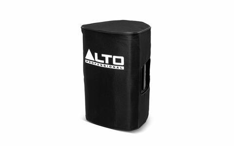ALTO TS210 / TS310 COVER