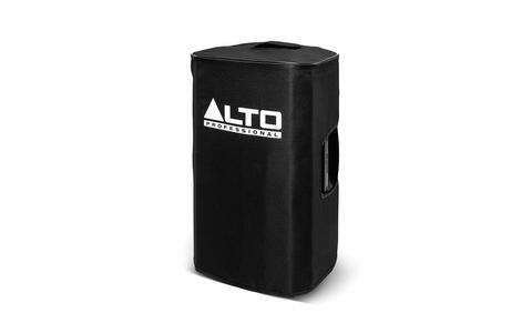ALTO TS212 / TS312 COVER