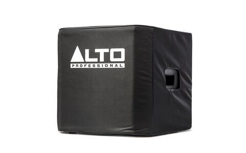 ALTO TS312SUB COVER