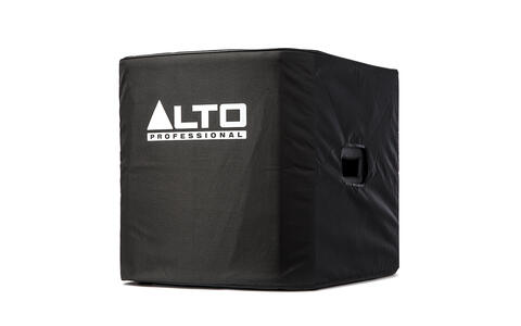 ALTO TS315SUB COVER