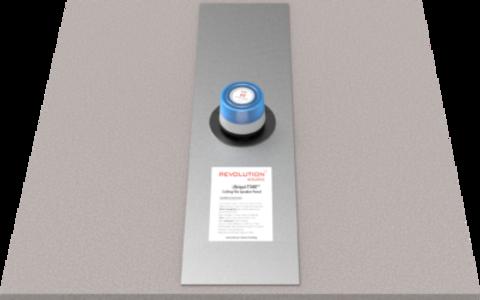 Revolution Acoustics - Ubiqui-T360 TM