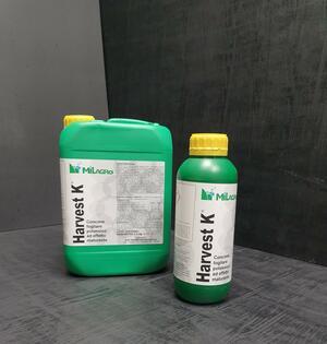 Concime Harvest K 1- 6 L