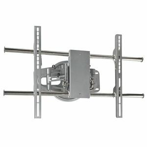 DMT PLB-3 ADJUSTABLE BRACKET