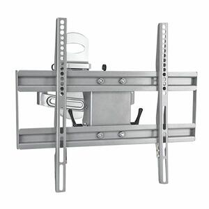 DMT PLB-4 ADJUSTABLE BRACKET