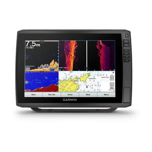 Garmin ECHOMAP™ Ultra 122sv - Offerta di Mondo Nautica  24