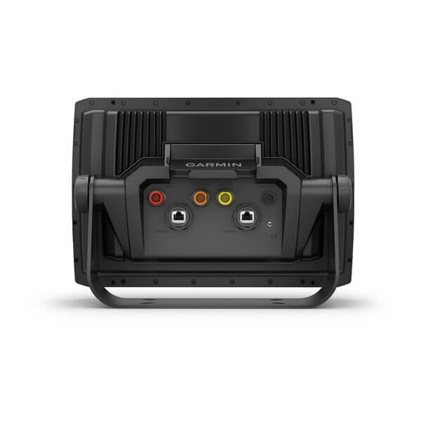 Garmin ECHOMAP™ Ultra 122sv Con trasduttore GT56UHD-TM - Offerta di Mondo Nautica  24