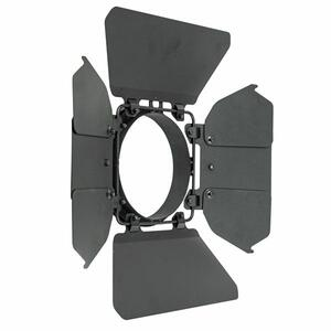 SHOWTEC BARNDOOR FOR PERFORMER 1500 FRESNEL
