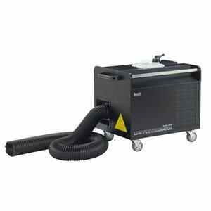 ANTARI DNG-250 LOW SMOKE MACHINE