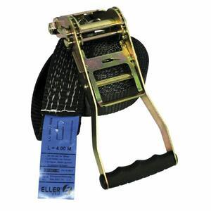 ELLER STRAP 25mm - 500 kg. - Lunghezza 5 metri