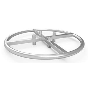 SHOWTEC TRUSS INSERT RING 115 cm - Sistema GQ