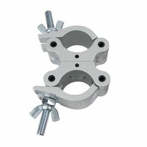 SHOWTEC SWIVEL COUPLER 500KG