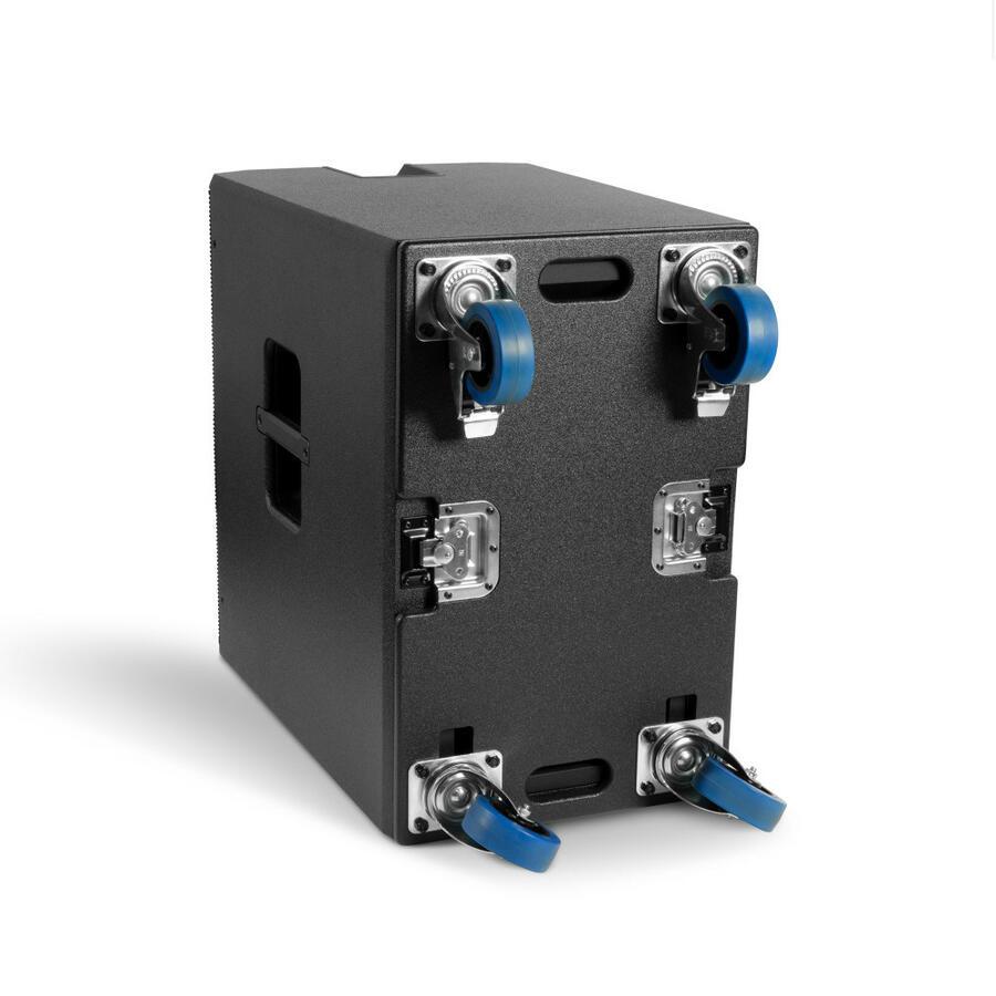 LD Systems MAUI 44 G2 CB