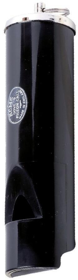 Richiamo colombaccio in plastica cm.13,5 marchio ACME