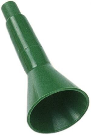 Richiamo pavoncella trombetta in moplen