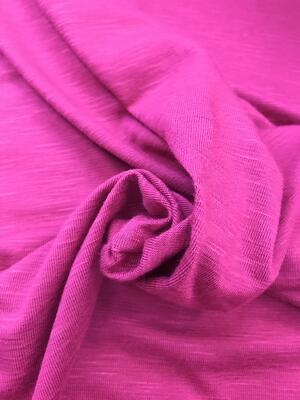 Bamboo rosa