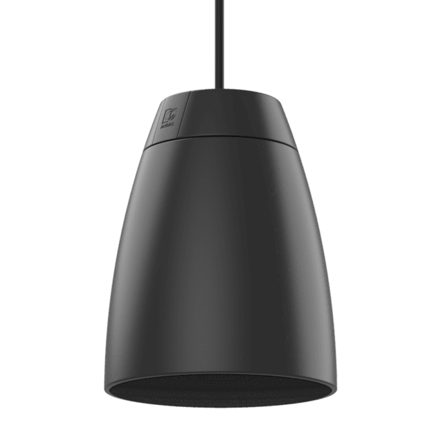 Audac - ALTI4 (colori Nero o Bianco)
