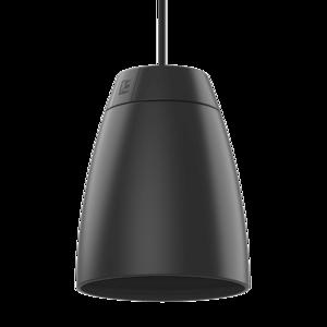 Audac - ALTI6 (colori Nero o Bianco)